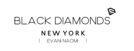 Black Diamonds New York