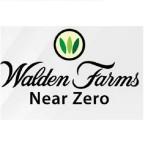 Walden Farms UK Ltd   Healthy Specialty Foods