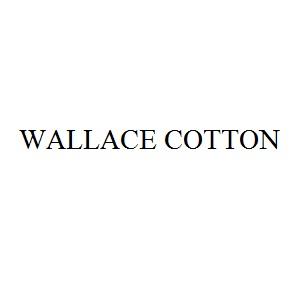 Wallace Cotton UK