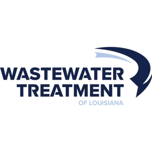 Wastewater Treatment of Louisiana