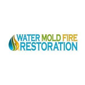 Water Mold Fire Restoration of Boston