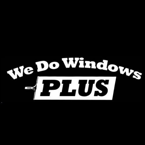 We Do Windows Plus
