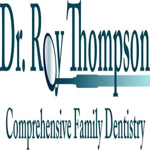 Roy Thompson, DDS