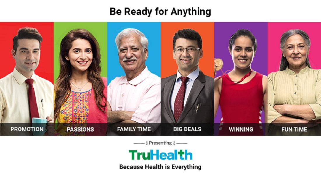 Best Full Body Health Checkup Packages in Mumbai