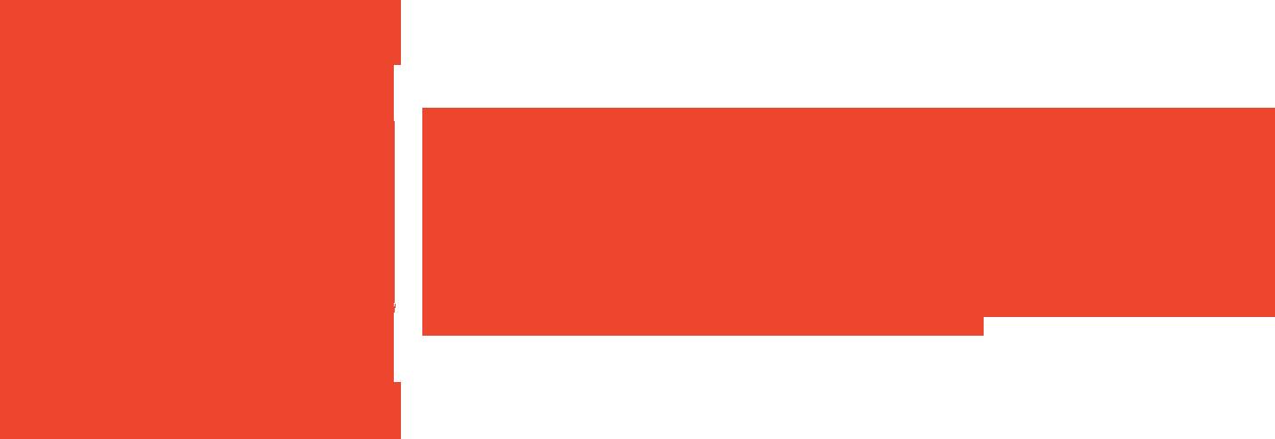 Webzy IO