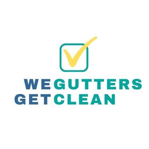 We Get Gutters Clean Mobile