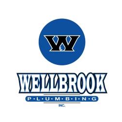 Wellbrook Plumbing