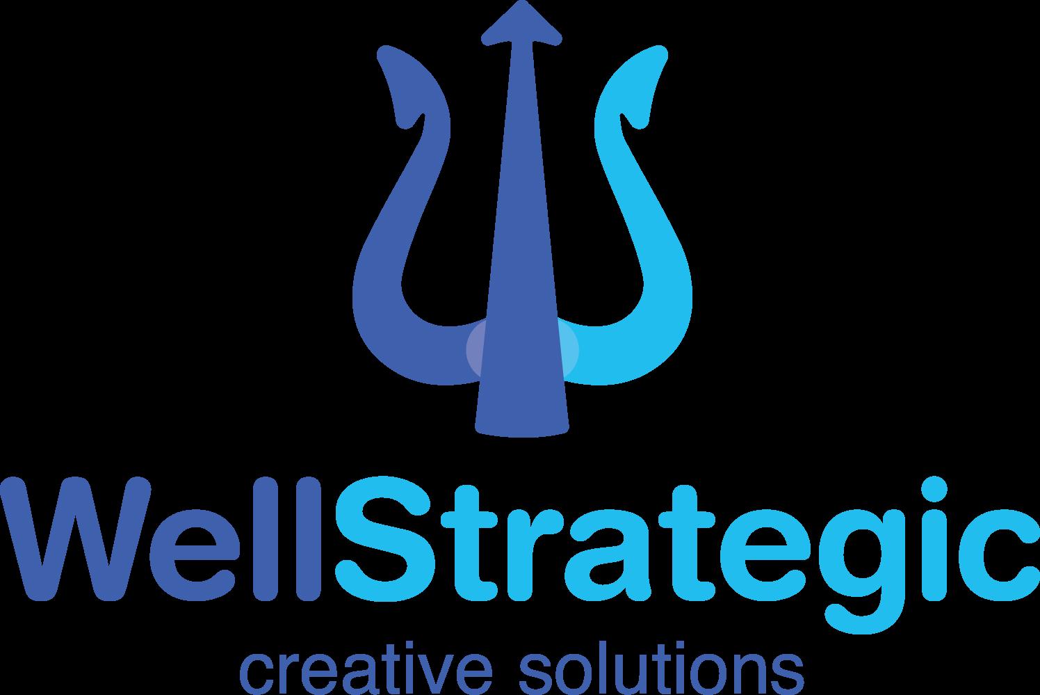 WellStrategic Creative
