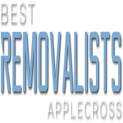 Best Removalists Applecros
