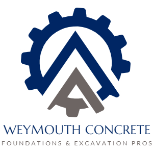 Weymouth Concrete Foundations & Excavation Pros