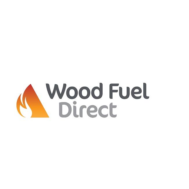 Wood Fuel Direct