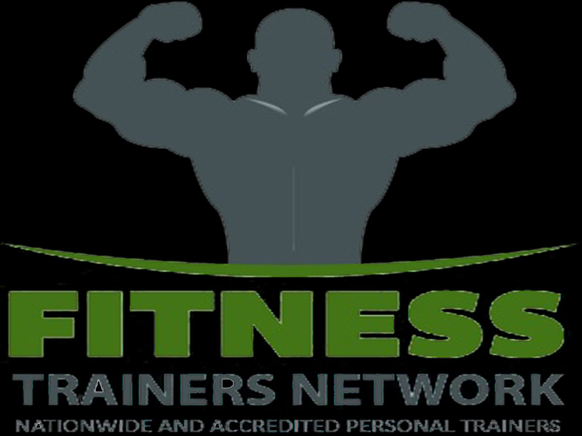Fitness Trainers Network