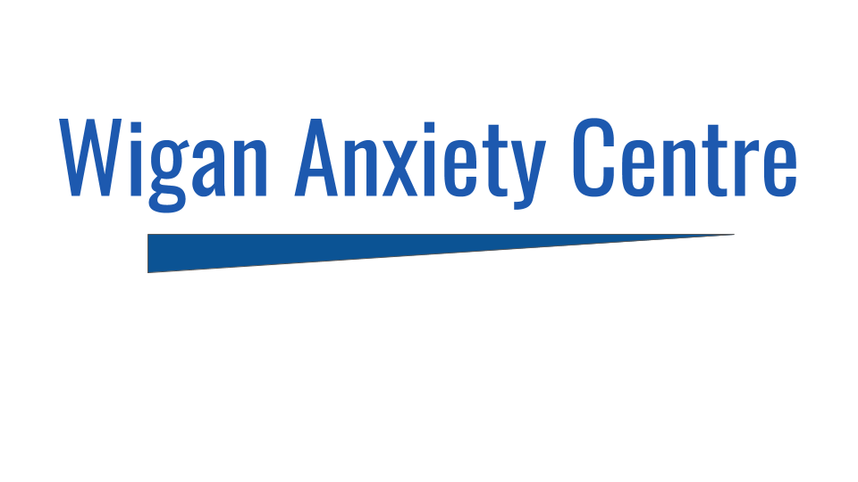 Wigan Anxiety Centre