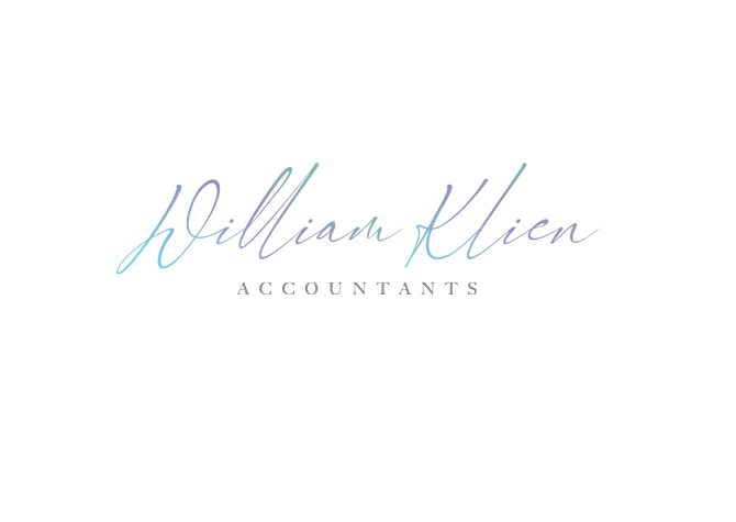 William William Accountants