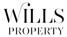 Wills Property