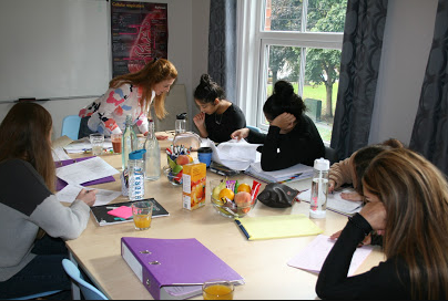 Wilmslow Tuition Centre