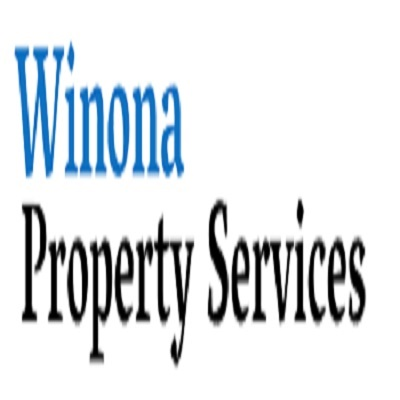 Winona Property Services