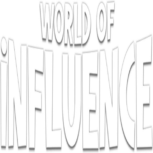 World Of Influence Review