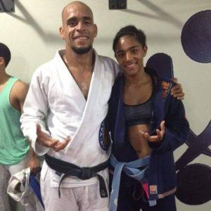 De La Costa Academy   Ottawa BJJ & Self Defense