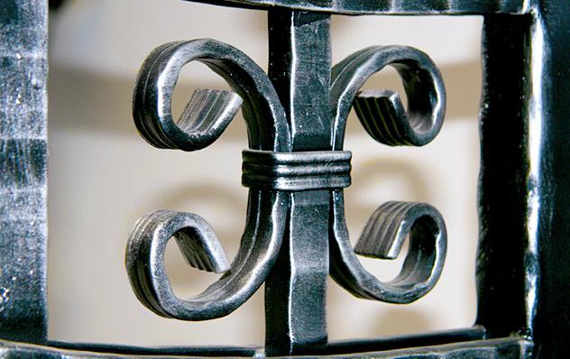 Gate Repair Pasadena