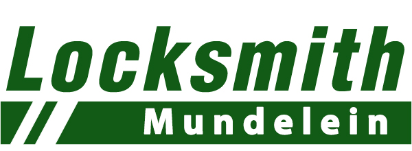 Locksmith Mundelein
