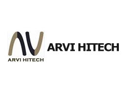 Arvi Hitech