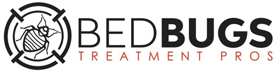 Bed Bug Treatment Pros