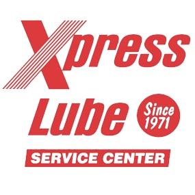 Xpress Lube