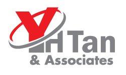 YH Tan & Associates PLT