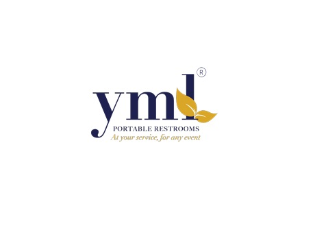 YML Portable Restrooms - Portable Toilet Supplier in Los Angeles, California