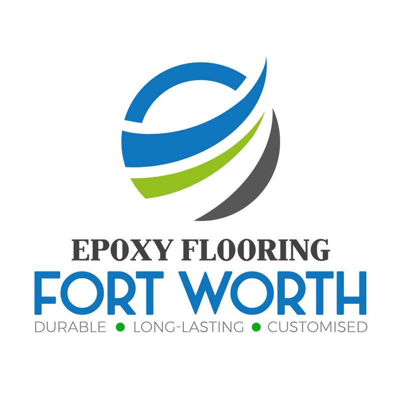 Epoxy Flooring Texas