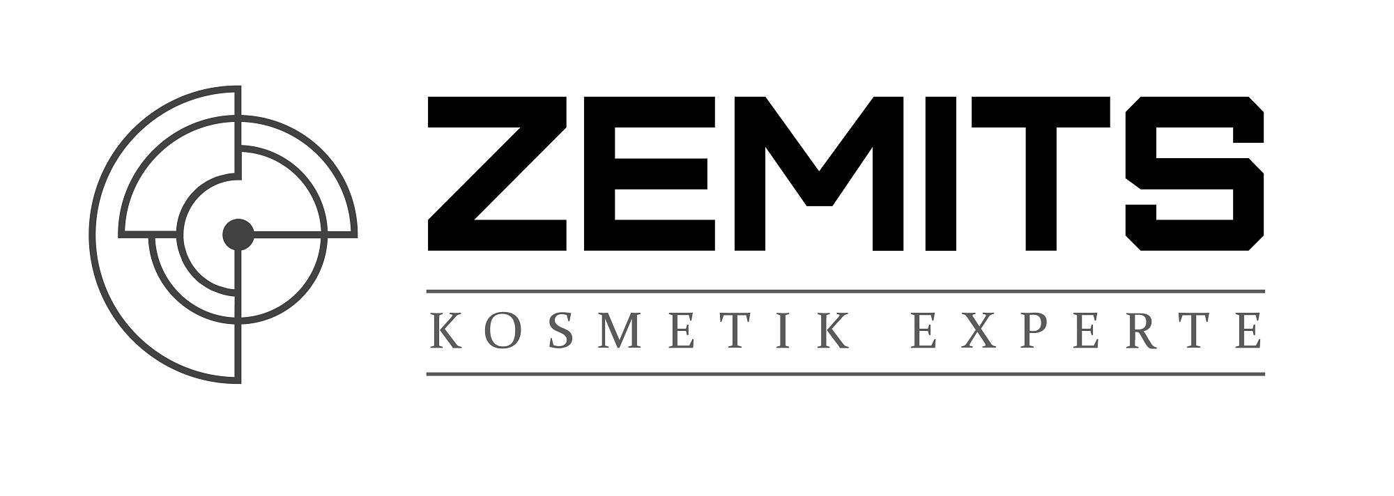 Zemits Kosmetik Expert