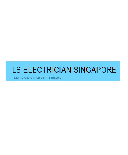 LS Electrician Singapore & Electrical Services